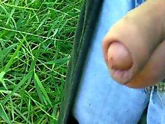 Small Penis Videos