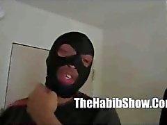 white bbc lover freak luv hollyberr video