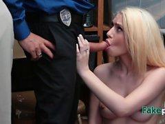 blond pipe hardcore hd étudiant