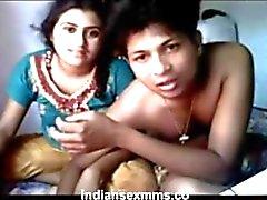 indianer blowjob webcam amateur teenager