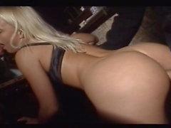 millésime italien de vidéos hd