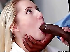 grosse bite noir sur blanc vidéos porno fellation chocolat et vanille salle de classe