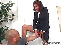 anal ânus assfucking