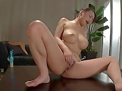 japanisch tits