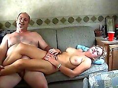 amatör bisexuella mognar gruppsex threesomes