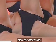 büyük memeler grup seks spor salonu barbara-bieber koca götlü