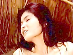 thaï asiatique vintage porno de tribal