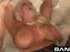 BANGcom Big Ass Butt Mature Sluts Compilati