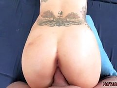 arsch big boobs doggystyle fingersatz hardcore