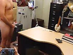 gli omosessuali gay procurarsi pezzi gay masturbazione gay voyeur la gay