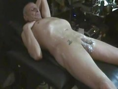 gai amateur bdsm