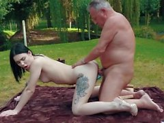 le sexe vaginal masturbation le sexe oral