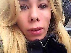 anne nicole smith anna nova trans - escort- paris transnazionale - di anna - di victoria tedesco