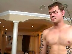Huge fat big mens cock monster penis in the world gay snapch