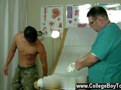 homosexuell physicals homosexuell - doktor homosexuell arzt homosexuell medizinischer