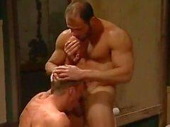 гей гей-порно групповуха групповой секс ломоть