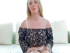 amador moldagem adolescente creampie anal-
