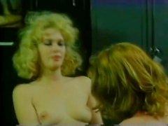 classic kulta porno hardcore nostalgia porno vanhan ajan porno oldschool porno