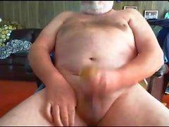 gay män amatör björnar daddies