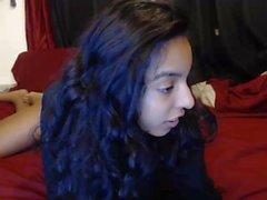 webcams amateur schwarz und ebony