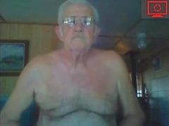 homossexual amador masturbação