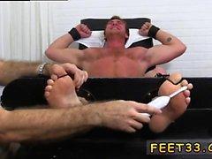 fetiche gay gay alegres homens gay gay musculares