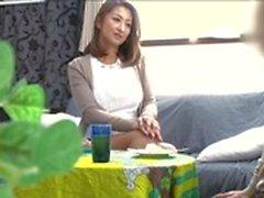 minyon anne japon eş mesele hile ev kadını jav karanlık