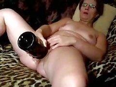 amateur masturbatie rijpt spuitende