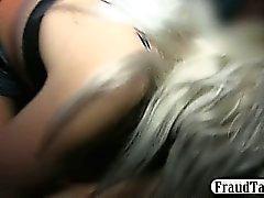 amador grandes mamas boquete carro europeu
