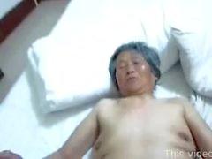 maduro trindade chinês