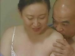 азиатский толстушки японский