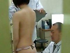 asiatisch fetisch hardcore
