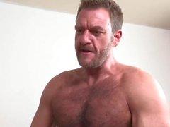 nastydaddy roh verdammt homosexuell porn cum schwanz oral daddy sohn ficken