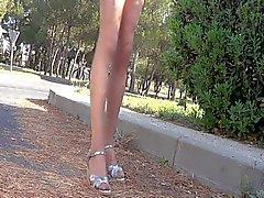 dilettante ladyboys calze