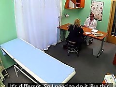 amateur blondine hardcore versteckten cams