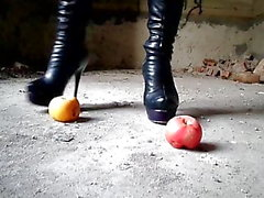 fuß-fetisch footjob wallpaper videos