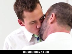 ilman satulaa homo karhuja gay homoja gay