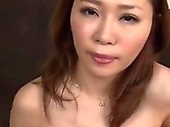 asya oral seks cumshot japon olgun