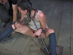 bdsm bdsm estremo bdsm video porno servit