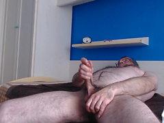 homossexual papai masturbação a vídeos hd