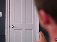 bareback gay boquetes gay gay lésbicas vídeo de alta dos homossexual lésbicas avarento homossexual