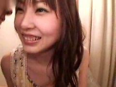 amateur asiatisch baby japanisch kleine titten