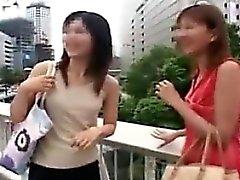 amatör asiatisk gruppsex japansk
