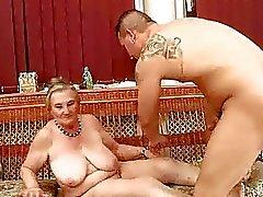 oma granny fucking granny porn video oma sexfilmen geile oma