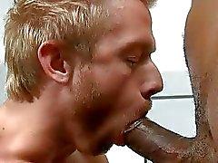 grote lul big gay lullen bigcock