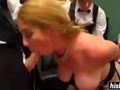 masturbation le sexe oral étudiant gros seins pipe
