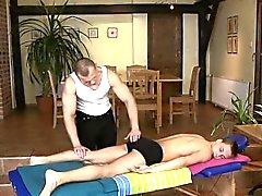 gay amadores gay gay massage alegre