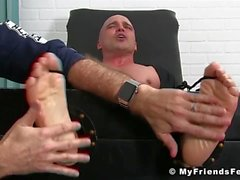homosexuell homosexuell porno stück