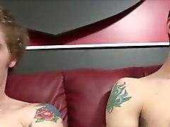 fellazioni gay gays gay masturbazione con la mano gay ragazzi amanti del gay
