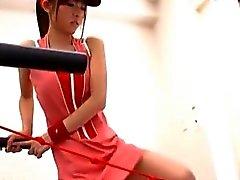 asiático garotas asiáticas asiáticos filmes de sexo exótico